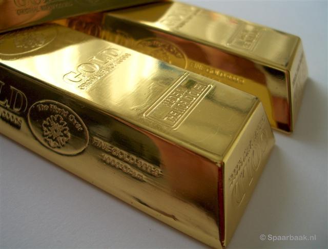 10 karaat goud prijs